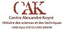 Logo_Centre_Alexandre_Koyr_test.jpg