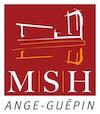 MSH_logo_1.jpg